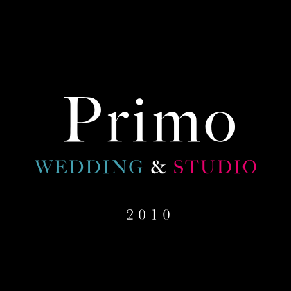 Primo WEDDING & STUDIO